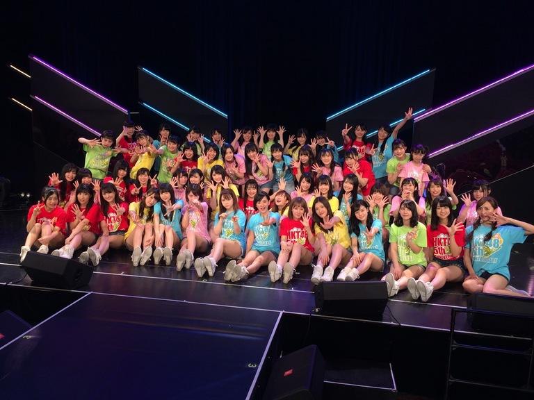 hkt48-20161126-5th_anniversary.jpg