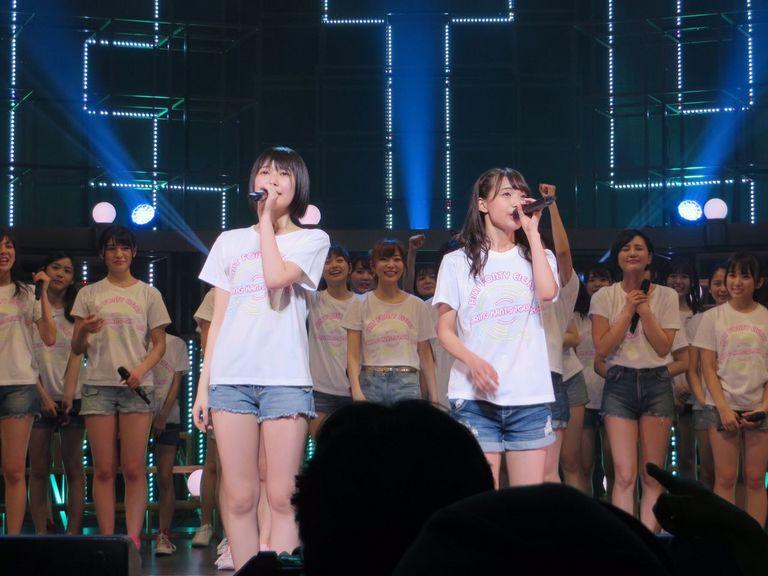 kodama_haruka-20170414-20.jpg