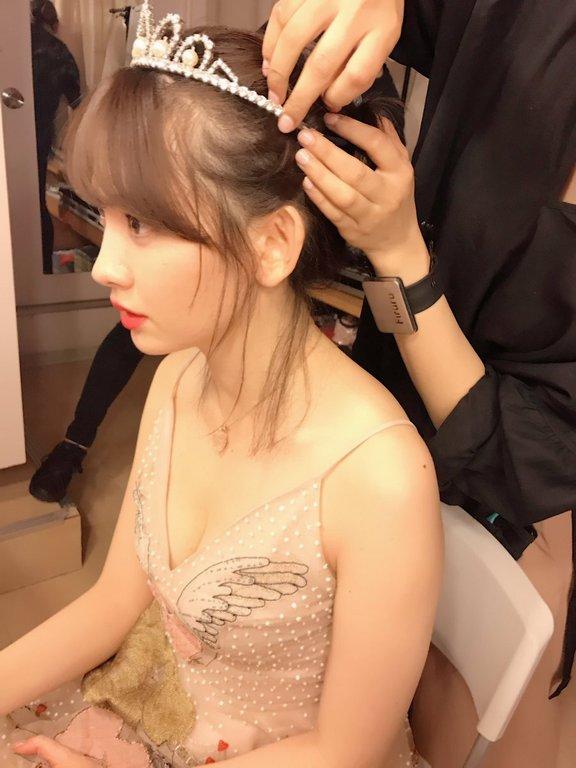 kojima_haruna-20170419-11.jpg