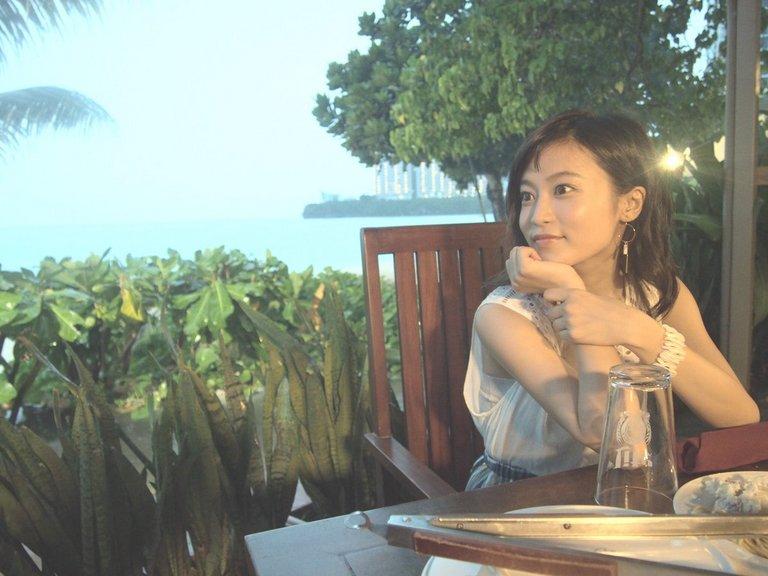 oya_shizuka-kojima_ruriko-in_guam-20170424-01.jpg