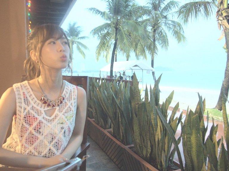 oya_shizuka-kojima_ruriko-in_guam-20170424-02.jpg