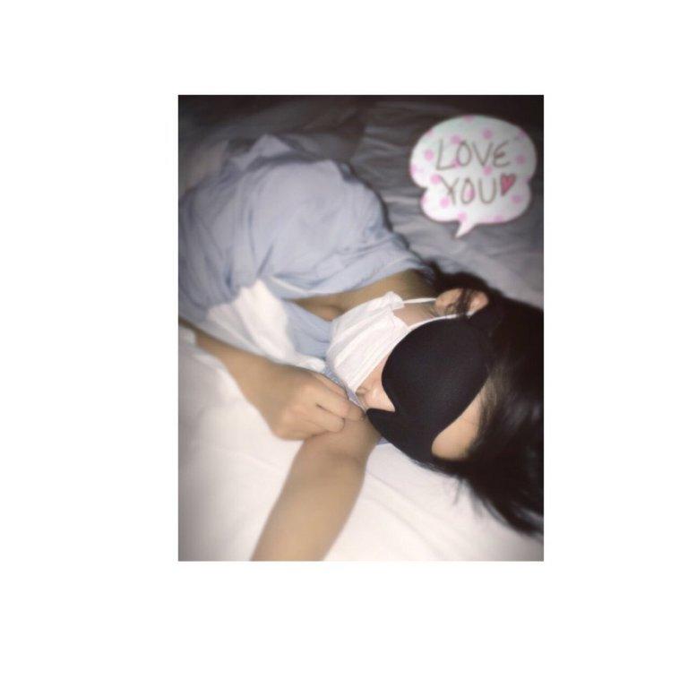 oya_shizuka-kojima_ruriko-in_guam-20170424-04.jpg