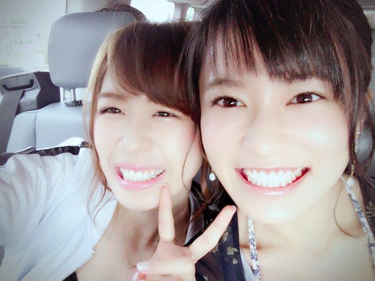 oya_shizuka-kojima_ruriko-in_guam-20170424-06.jpg