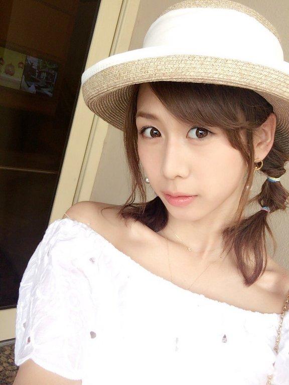 oya_shizuka-kojima_ruriko-in_guam-20170426-01.jpg