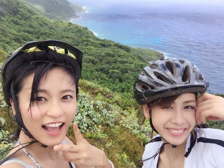 oya_shizuka-kojima_ruriko-in_guam-20170427-05.jpg
