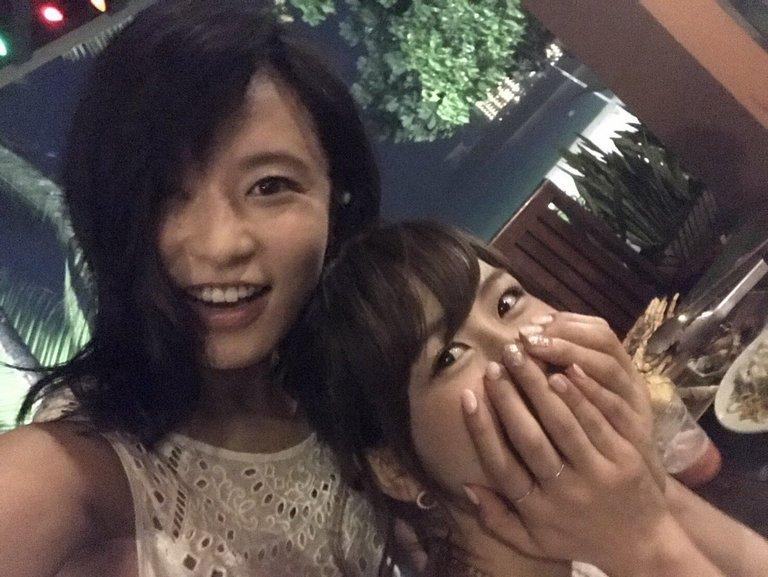oya_shizuka-kojima_ruriko-in_guam-20170525-02.jpg