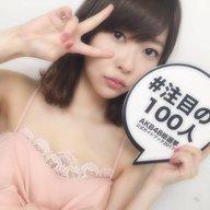 sashihara_rino-20170425-02.jpg