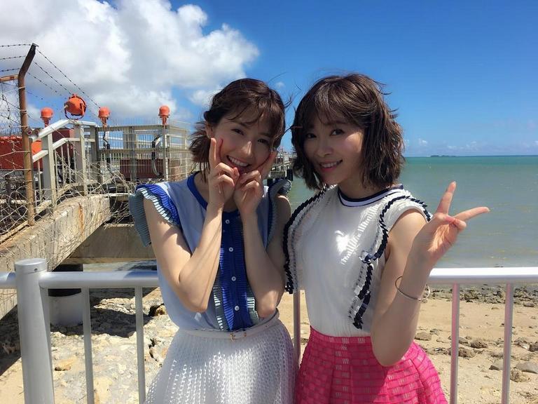 sashihara_rino-20170804-03.jpg