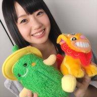 takino_yumiko-20170425-02.jpg