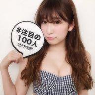 yoshida_akari-20170425-02.jpg