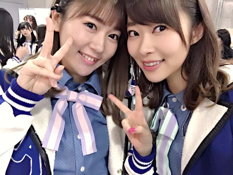 ota_aika-sashihara_rino-20170401-01-small.jpg