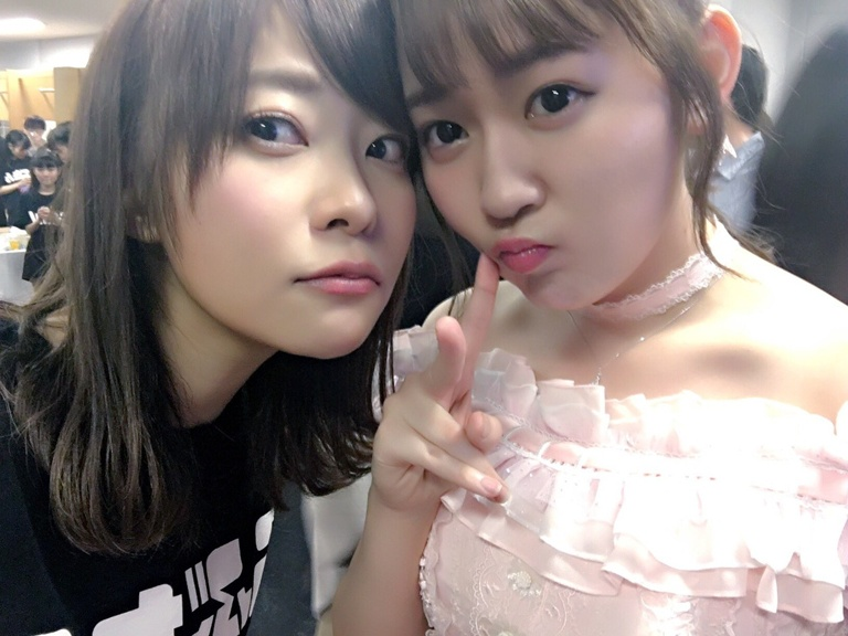 ota_aika-sashihara_rino-20170401-02-small.jpg