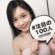 aramaki_misaki-20170425-01.jpg