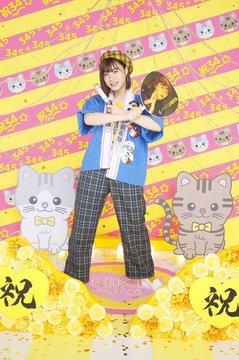 hkt48_monthly_photo-201904-fukagawa-01.jpg