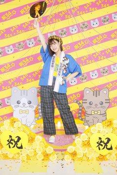 hkt48_monthly_photo-201904-fukagawa-02.jpg