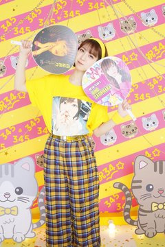 hkt48_monthly_photo-201904-matsuoka_n-03.jpg