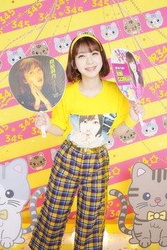 hkt48_monthly_photo-201904-matsuoka_n-04.jpg