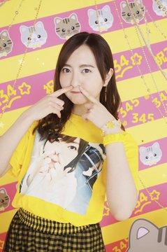 hkt48_monthly_photo-201904-moriyasu-01.jpg