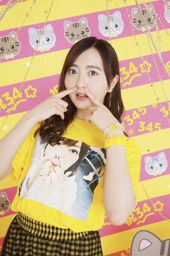 hkt48_monthly_photo-201904-moriyasu-02.jpg