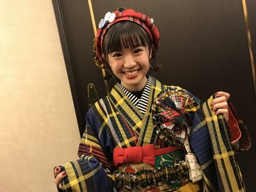 hkt48_new_adult_members-20190114-hokazono-01.jpg
