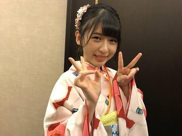hkt48_new_adult_members-20190114-sakai-01.jpg