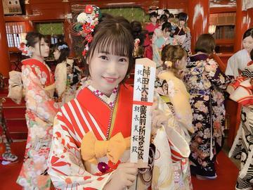 hkt48_new_adult_members-20190114-tomonaga-02.jpg