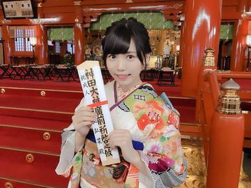 hkt48_new_adult_members-20190114-unjo-02.jpg