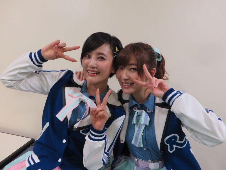 kodama_haruka-20170414-04.jpg