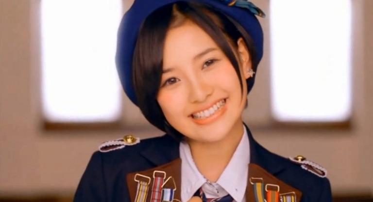 kodama_haruka-20190609-otona_ressha-01.jpg
