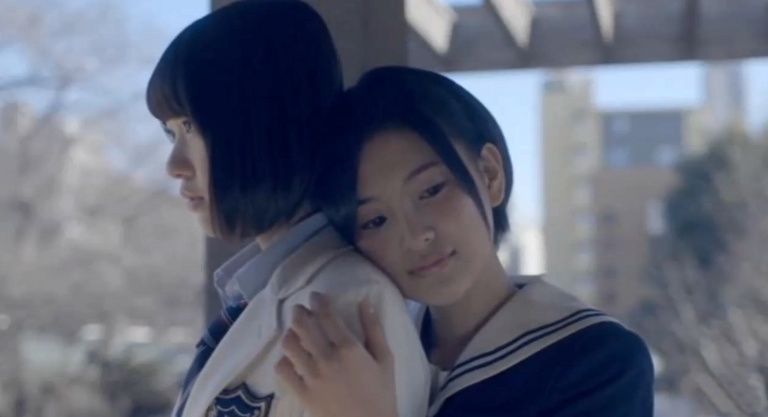 kodama_haruka-20190609-otona_ressha-03.jpg