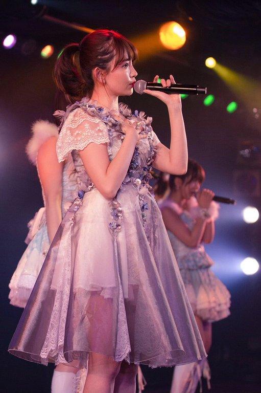 kojima_haruna-20170419-01.jpg