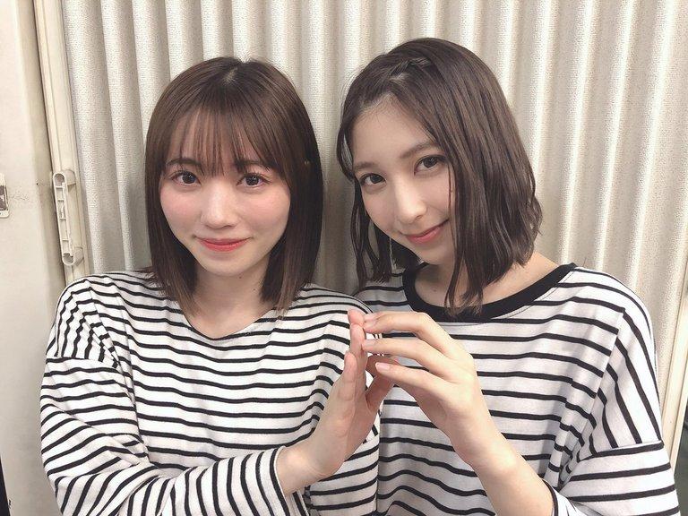 komada_hiroka-20190515-03.jpg