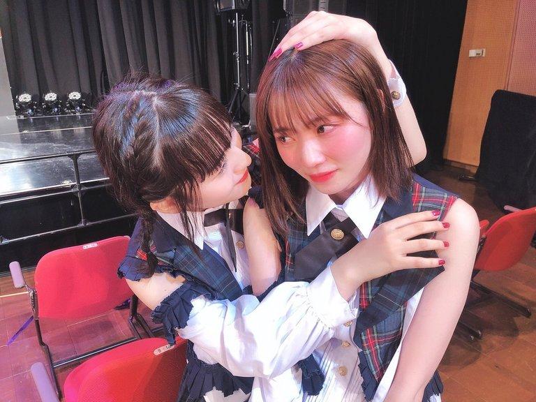 komada_hiroka-20190515-04.jpg