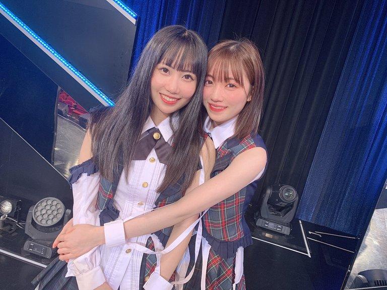 komada_hiroka-20190515-06.jpg