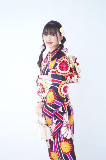 kumazawa_serina-20190107-04.jpg