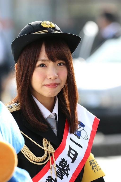 matsumura_kaori-20180916-02.jpg