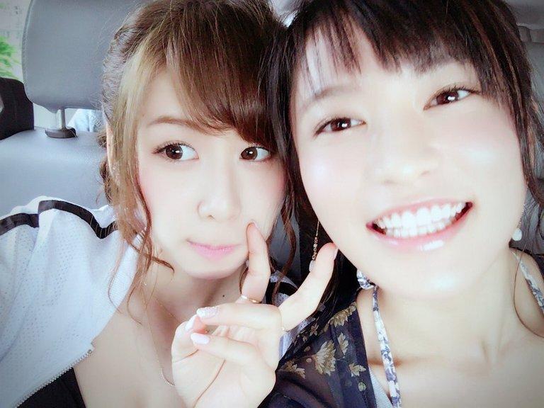 oya_shizuka-kojima_ruriko-in_guam-20170424-05.jpg