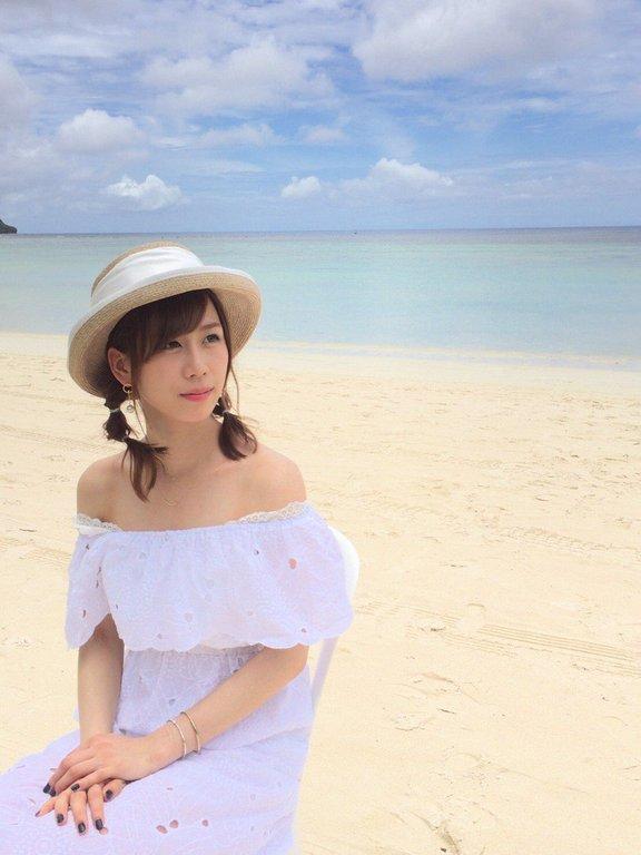 oya_shizuka-kojima_ruriko-in_guam-20170427-03.jpg