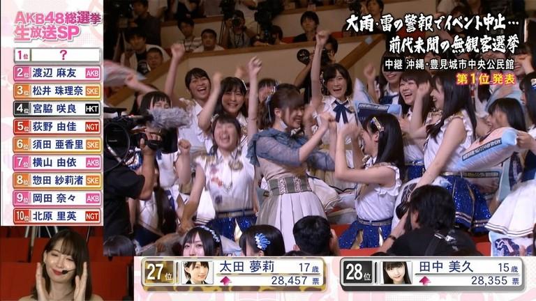 sashihara_rino-20170617.jpg