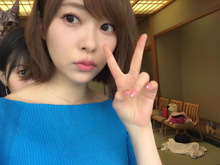 sashihara_rino-20170804-01.jpg