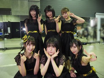 sashihara_rino-20180118-08.jpg