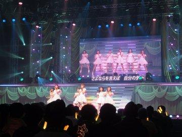 sashihara_rino-20180118-22.jpg