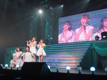 sashihara_rino-20180118-24.jpg