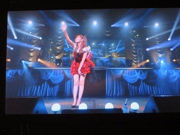 sashihara_rino-20180118-26.jpg