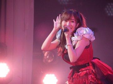 sashihara_rino-20180118-27.jpg