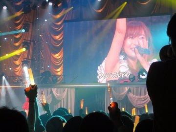 sashihara_rino-20180118-29.jpg