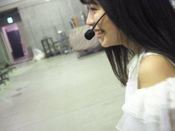 sashihara_rino-20180118-31.jpg