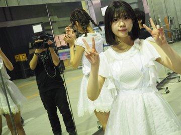 sashihara_rino-20180118-32.jpg