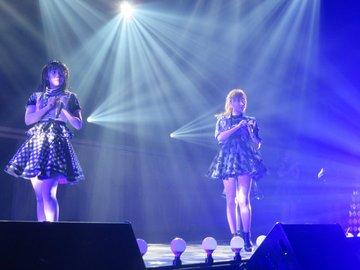 sashihara_rino-20180118-34.jpg