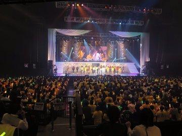 sashihara_rino-20180118-48.jpg